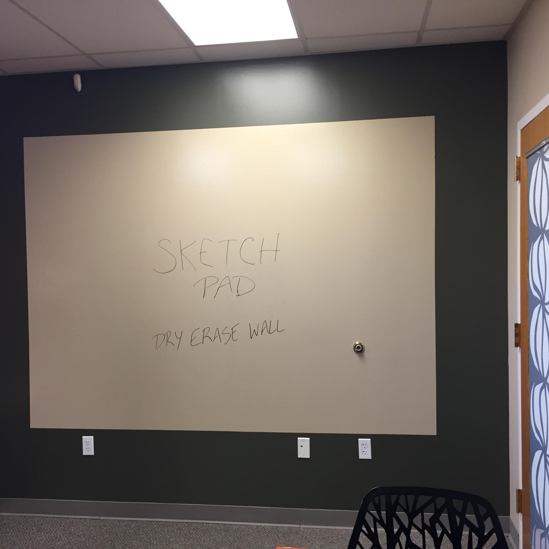 Sherwin Williams Art Therapy 365